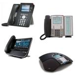 phone600x600