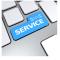 service600x600